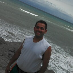 Jairo Martinez Photo 30