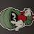 Steve Greene avatar image