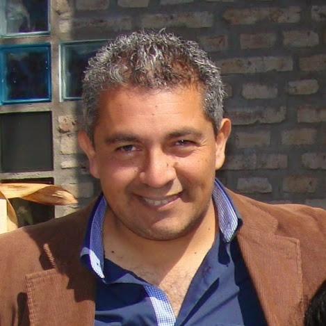 Sergio Quiroz Photo 33