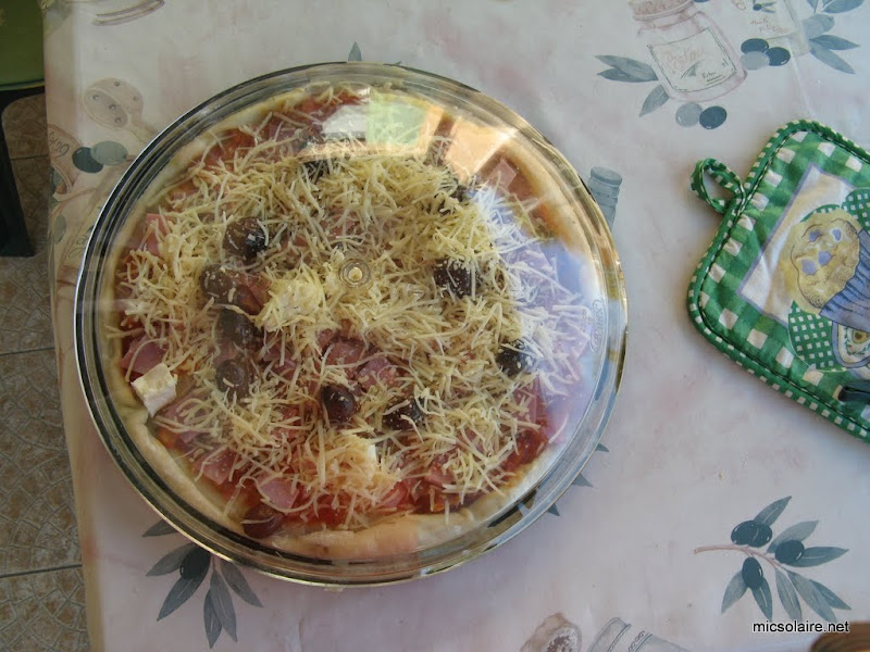 Pizza solaire IMG_0004-3