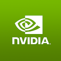 [Nvidia Inspector] - Manual de entendimento prático. Photo