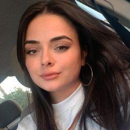 Nisa Nur picture
