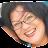 Jackie Copra Timmer avatar image