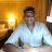 Vikram Gamadia avatar image