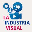 La Industria V