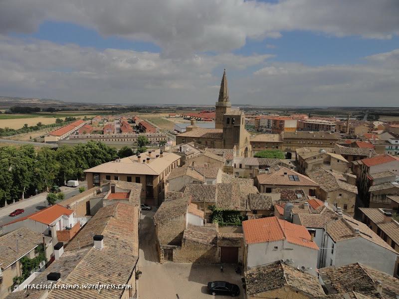 passeando - Passeando pelo norte de Espanha - A Crónica - Página 3 DSC05256