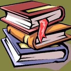 E-Kitap Deposu