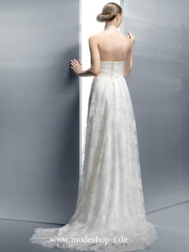 Brautkleid Guangzhou 3 4 Arm Abendkleid 2012 Lang In Lila