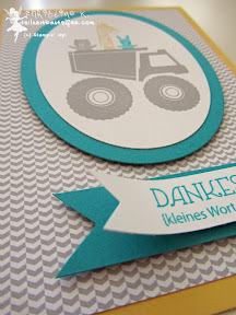 stampin up, in{k}spire_me 131, lots of thanks, tausend dank, i dig you