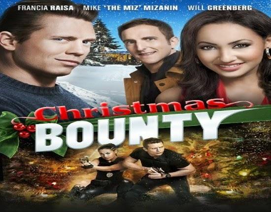 مشاهدة و تحميل فيلم Christmas Bounty مترجم اون لاين