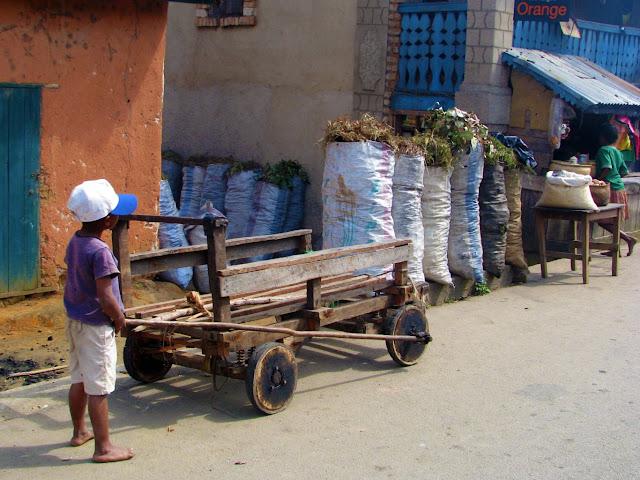 صور من مدغشقر Madagascar 14908240704
