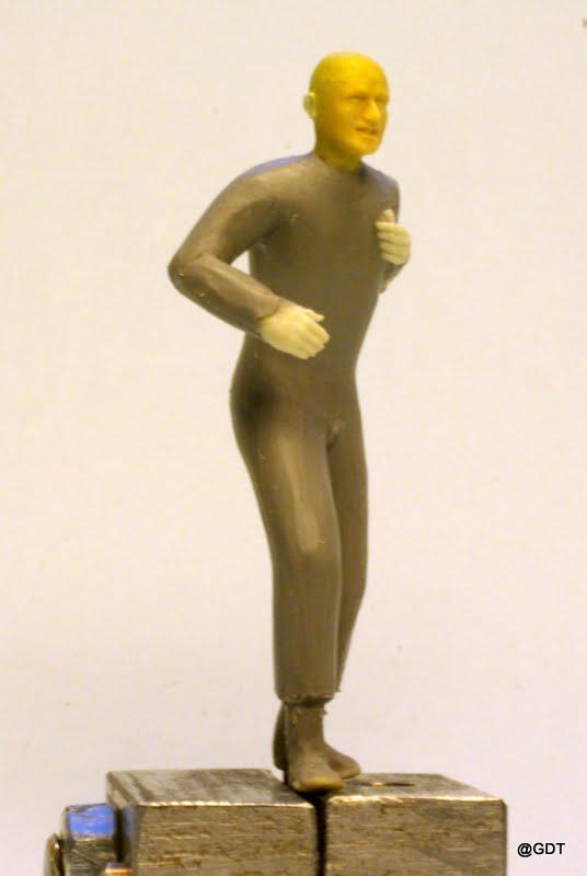 British commando - 2° épisode (sculpture 1/35°) _IGP7494