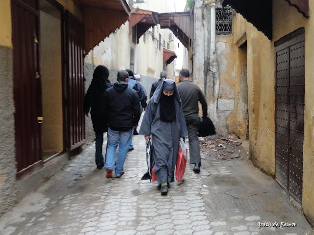 marrocos - Marrocos 2012 - O regresso! - Página 8 DSC07063a