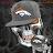 Robert G avatar image
