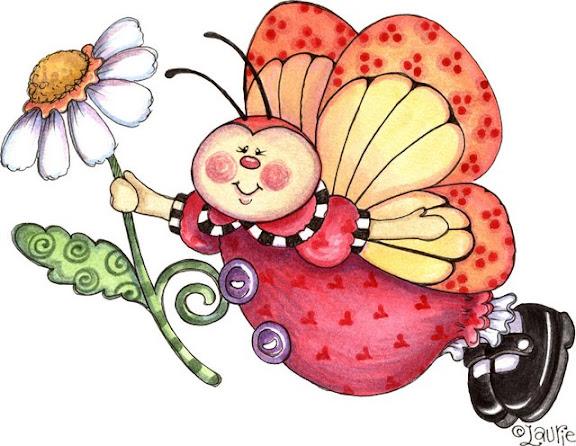 Butterfly021.jpg