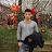 van Phu do avatar image