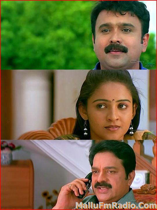 holidays malayalam movie. AAC.2.1 Malayalam Movie