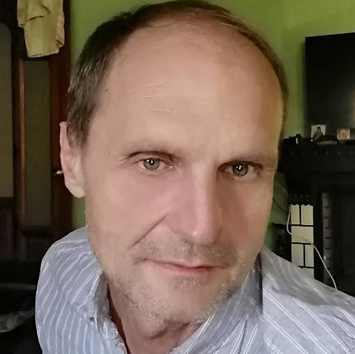 Савченко Олег