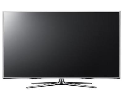 Samsung ue46d8000 led tv kopen