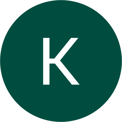 Karen Kamel