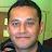 Usman Azhar avatar image