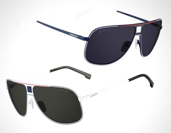 sunglasses_Lacoste_spring_summer_2013