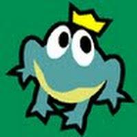 J Moore's avatar