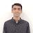 bhavik brahmbhatt avatar image