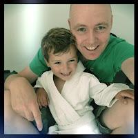Stephan Jorissen's avatar