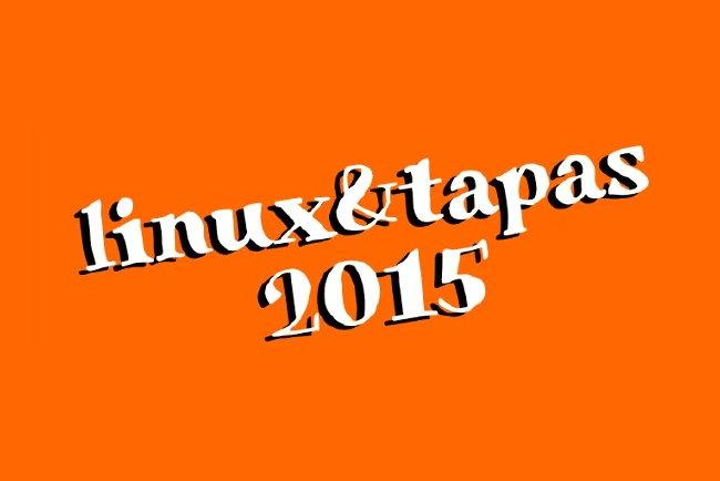 linuxtapas2015.jpg