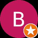 Biancamaria Titubante