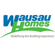 Wausau Homes W