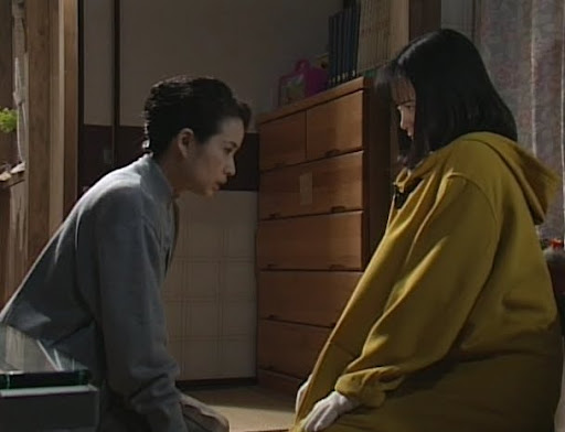 Fubuki Jun, Wakui Emi