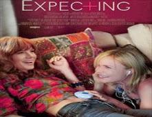 فيلم Expecting