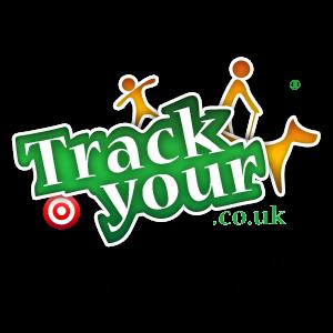 Track Y