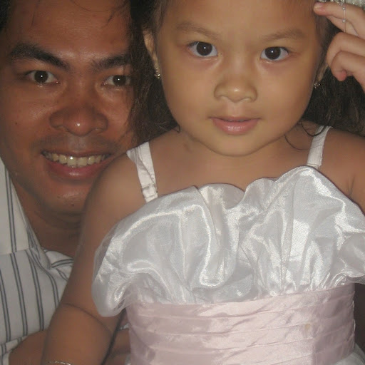 Mai Tung Photo 26