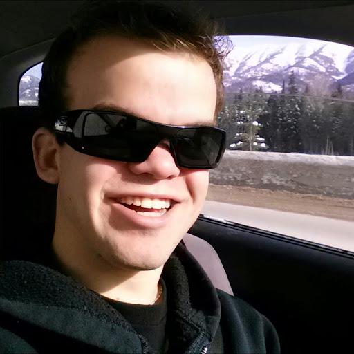 Matt Drake