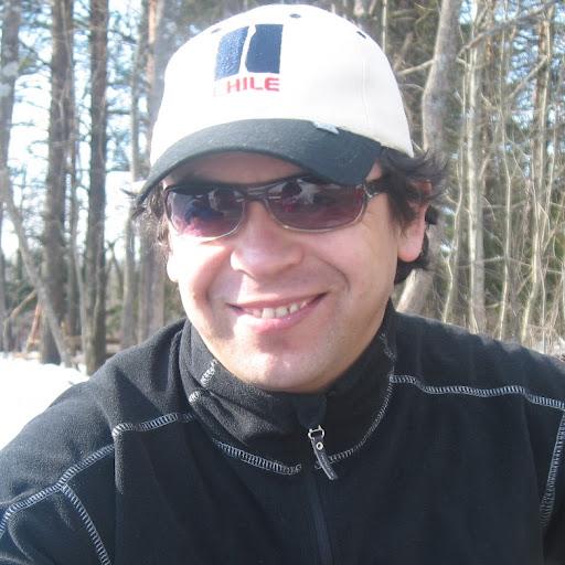 Francisco Trejo