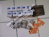 Piston Racing Izumi Untuk Bore Up Jupiter Z 130cc