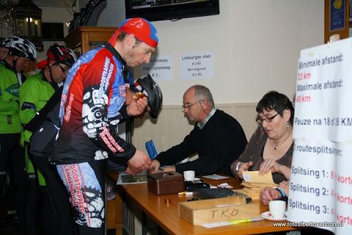 ATB toertocht Toerklub Overloon 15-01-2012 (6).JPG