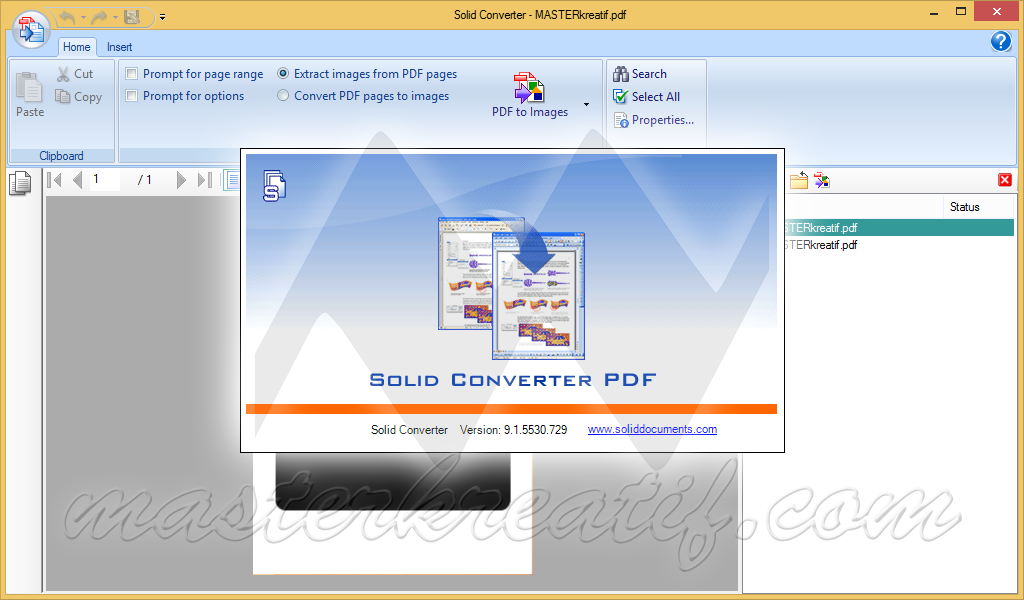 solid converter pdf 8 0 portable