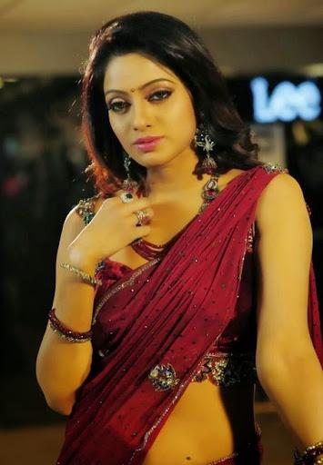 Udaya Bhanu Photos