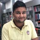 Ashwin Sathawane