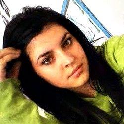 Adiela Gomez