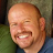 Rob Page avatar image