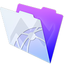 FileMaker 14 Full Crack