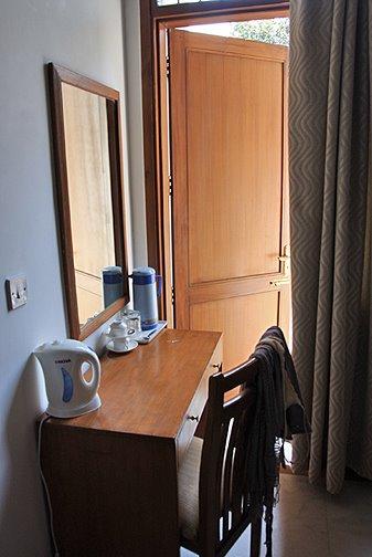 city center inn hotel