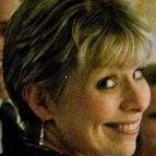 Susan Purifoy Photo 6