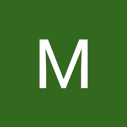 Mohit Mohta's avatar