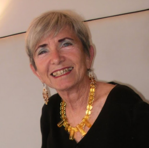 Judy Swan Photo 23